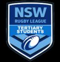 Tertiary League Network: